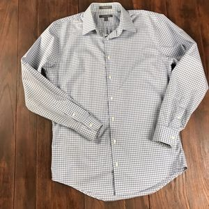 Dress Shirt by Nordstrom
